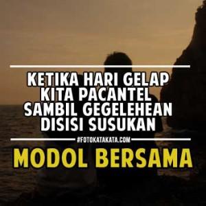 Kata Bijak Lucu Sunda Indonesia Qwerty