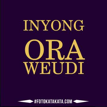 Dp Bbm Kata Cinta Bahasa Jawa Timur