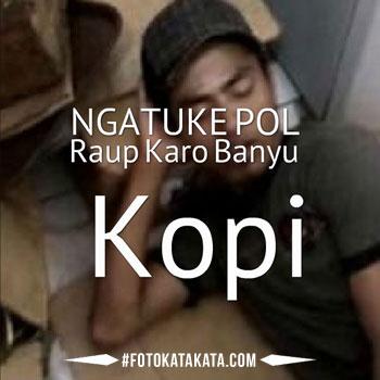 Dp Bbm Lucu Bahasa Jawa Terbaru