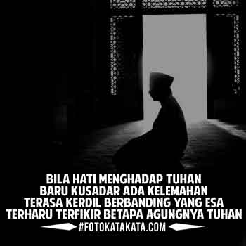 Gambar Kata Kata Hikmah Islam
