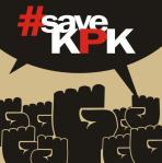 Gambar Save Kpk