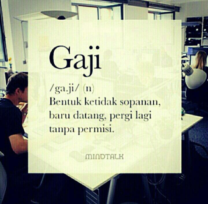 kamus-meme-comic-indonesia.jpg