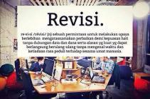 Meme comic indonesia Terbaru