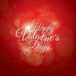 Dp Bbm Valentine Lucu