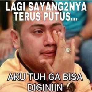 Meme Nassar KDI