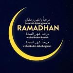 Dp Bbm Sambut Ramadhan 1436 H