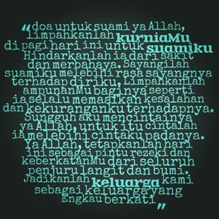 download doa doa anak   loaddigital