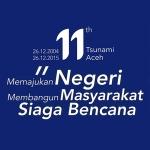 Dp Bbm Tsunami Aceh