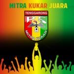 Mitra Kukar Juara Piala Jenderal Sudirman Cup