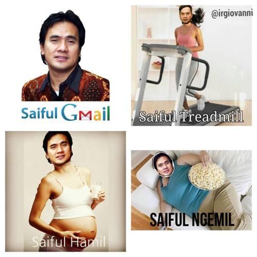 Meme Syaiful Jamil