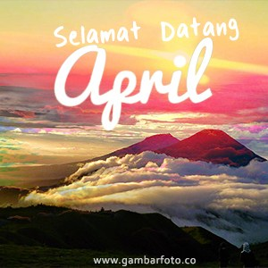 Dp Bbm Bulan April