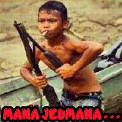 Foto Komen Fb Sunda