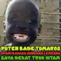 Gambar Buat Komen Fb Bahasa Sunda