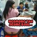 Gambar Komen Fb Lucu Sunda