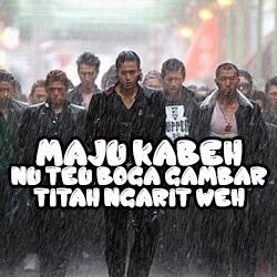 Gambar Komen Fb Sunda