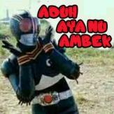 Gambar Lucu Bahasa Sunda Komen Fb