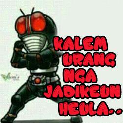 Komen Fb Lucu Bahasa Sunda